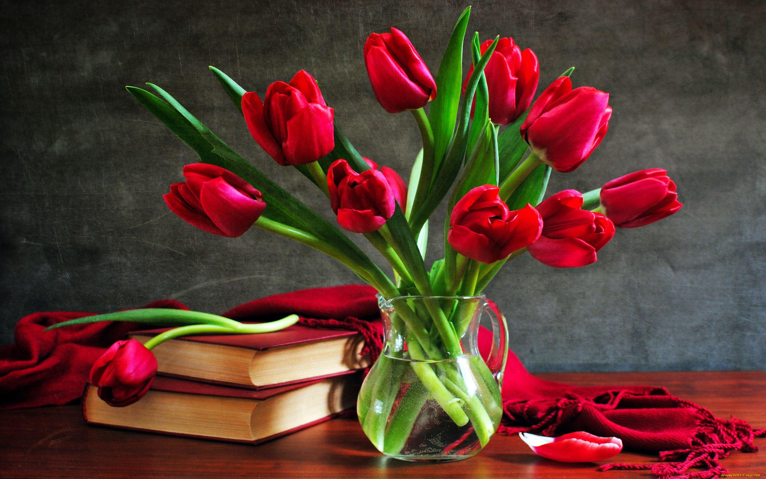 самые красивые картинки про цветы можно
